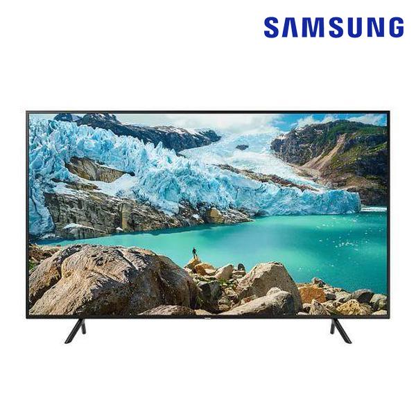 [삼성전자] Premium UHD 163cm 프리미엄 UHD TV [UN65RU7150FXKR] 이미지